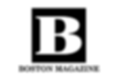 boston magazine.png