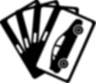 tickets icons-03.png