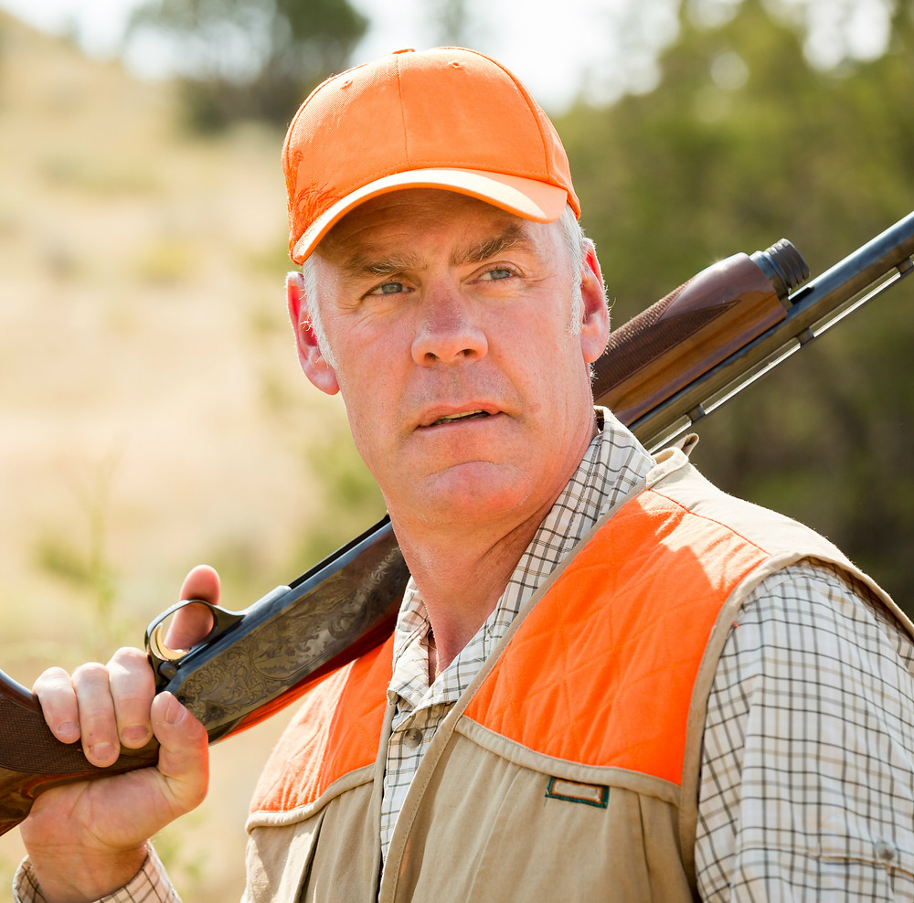 Secretary of the Interior Ryan Zinke Source Wikimedia Commons