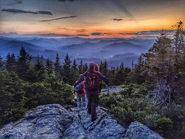 sunset hike kearsarge.jpg