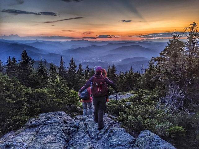 sunset hike kearsarge.jpg