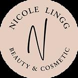 Logo_Lingg_rgb_klein.png