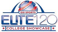 ELITE120_logo.jpg
