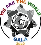 Gala_Logo_Final.png