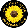sunflowerlogo.png