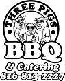 Three _Pigs_logo.jpg
