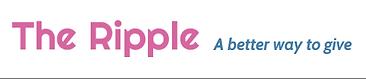 Ripple_logo.PNG