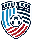 1200px-United_Soccer_Coaches_logo.svg.pn