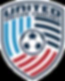 1200px-United_Soccer_Coaches_logo.svg.pn