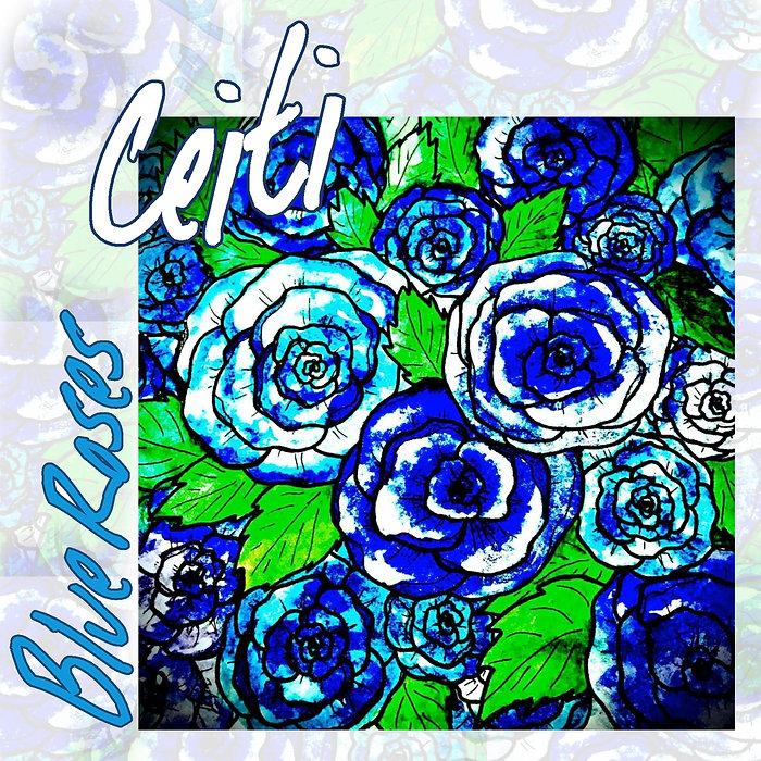 blueroses2.jpg