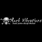 RockVibrations.png