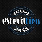 Esteriltipo.png
