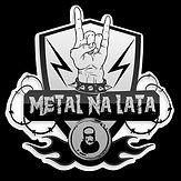 metal-na-lata.jpg