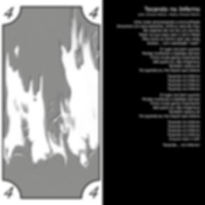 Letra da Música Tocando no Inferno da banda Barril de Pólvora