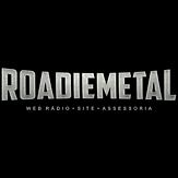 RoadMetal.png