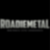 RoadMetal.png