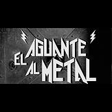 ElAguanteAlMetalIcone.png