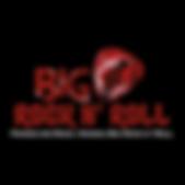 BigRockRoll_Barril_site.png