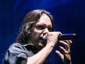 BARRIL DE PÓLVORA: vocalista concede entrevista ao Comando Noise