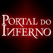pinferno.png