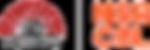 nsrcel logo.png