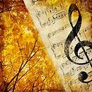 autumn music-550x0.jpg