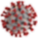 440px-2019-nCoV-CDC-23312_without_backgr