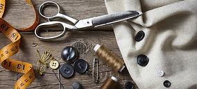JOH.tailoring.jpg