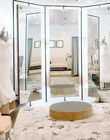 dream-bridal-shop-photos-18-1024x684_edi
