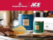 Bmoore & ACE ad picture.jpg