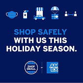 SmallSafe-Holiday-Social-Post-7.jpg