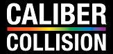 Caliber_Logo_Stack_rev_HR.JPG