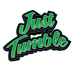 JustTumble_2019-20_Logo_Wordmark (PNG).p