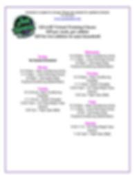 Virtual Training Class Schedule.jpg