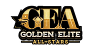 GoldenElite_2019-20_Logo_Full-01.png