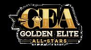 GoldenElite_2019-20_Logo_Full-01.png