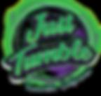 JustTumble_2019-20_Logo_Full (PNG).png