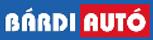 bardi-auto-logo_2HU.png