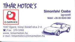 SimonfalviCsaba
