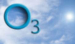 ozon-1-960x568.jpg