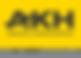akh_logo_140.png