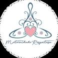 Logo Maternidade Respeitosa