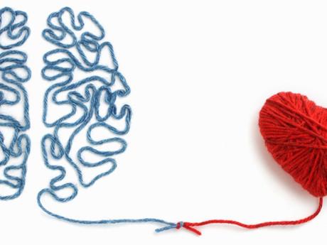 Inteligência Emocional - o que é e como desenvolvê-la