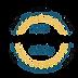 LogoSADAR Telegram.png