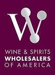 WSWA_Logo.jpeg