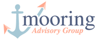 logo_webready_350px.png