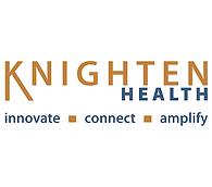 knighten-health-logo (1).png