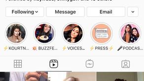 Instagram Reels | Explainer + Comparison to TikTok