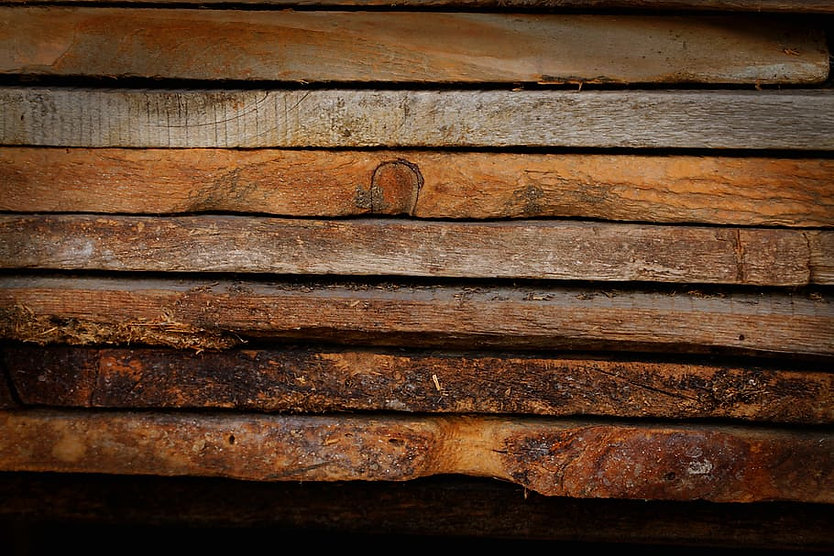 canada-midland-2738-old-fort-rd-lumber.j