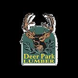 DeerParkLumber.png